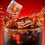 Mecca Cola Website