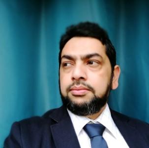 Rayhan Chowdhury